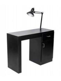 Маникюрные столы (5)