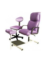 Педикюрные кресла (20)