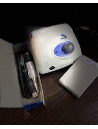 Аппараты для маникюра и педикюра (3)