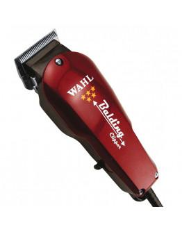 WAHL BALDING CLIPPER  8110-016